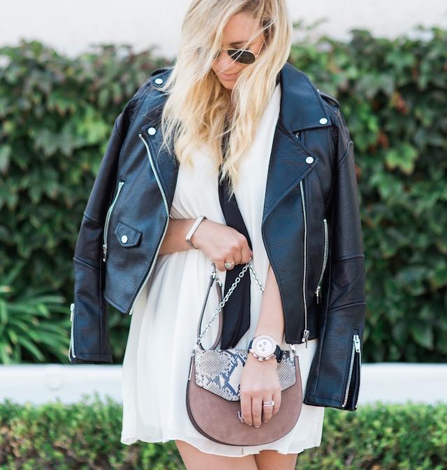leather jacket on sale - 1 (11)
