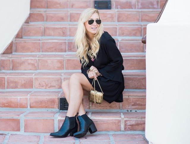 nsale little black dress - 1 (11)
