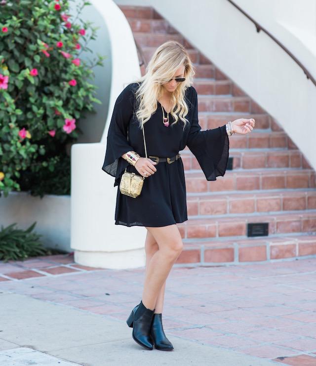 nsale little black dress - 1 (2)