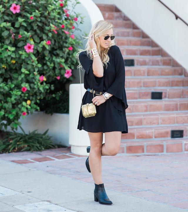 nsale little black dress - 1 (4)