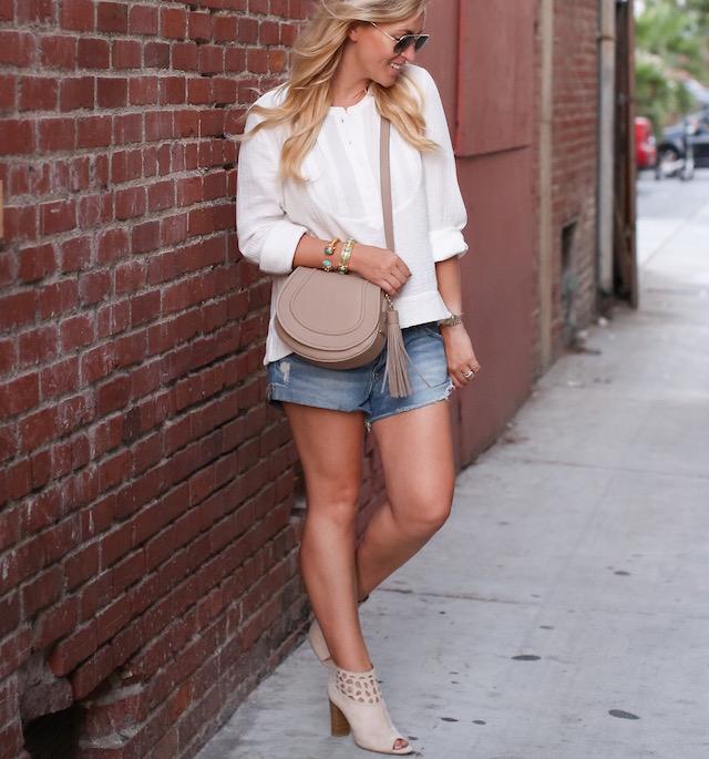 denim shorts - 1 (4)