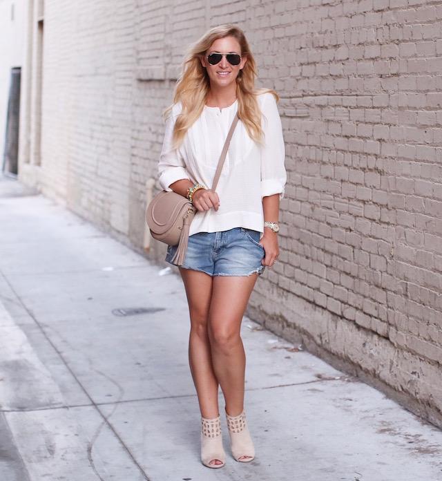 denim shorts - 1 (6)