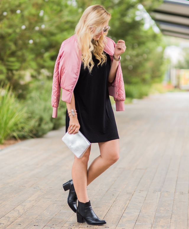 fashion bloggers photographer, anaheim packing house fashion blog