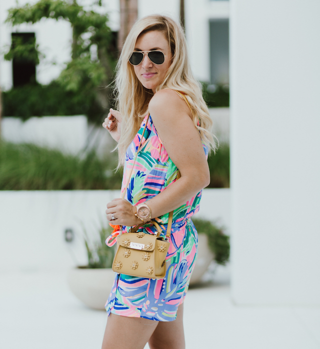 summer in lilly10