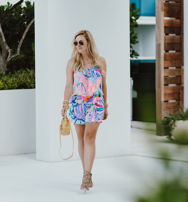 summer in lilly11