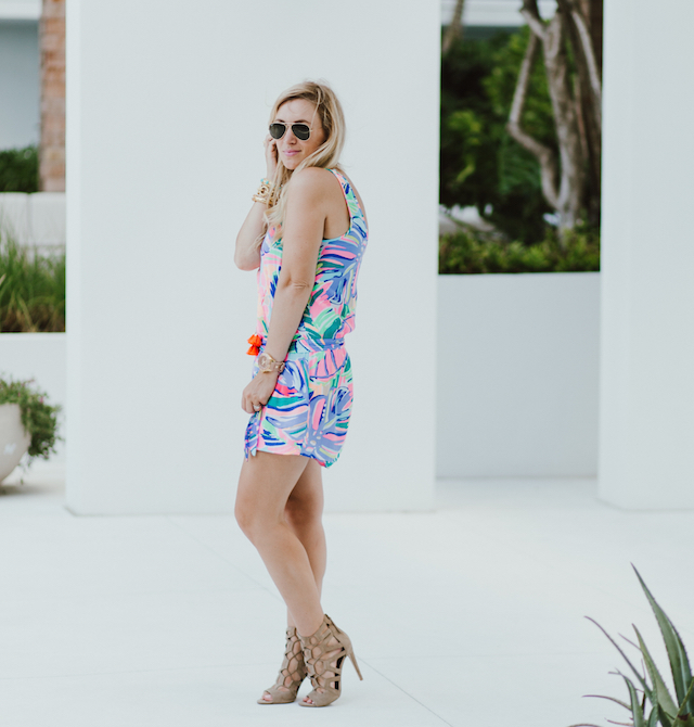 summer in lilly2