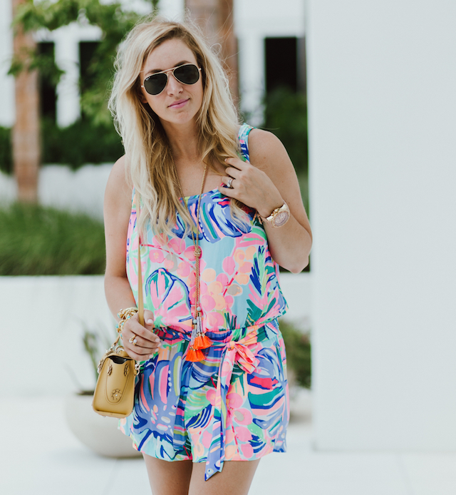 summer in lilly3