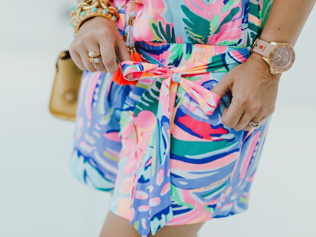 summer in lilly6