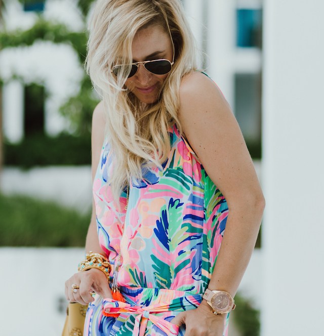 summer in lilly7