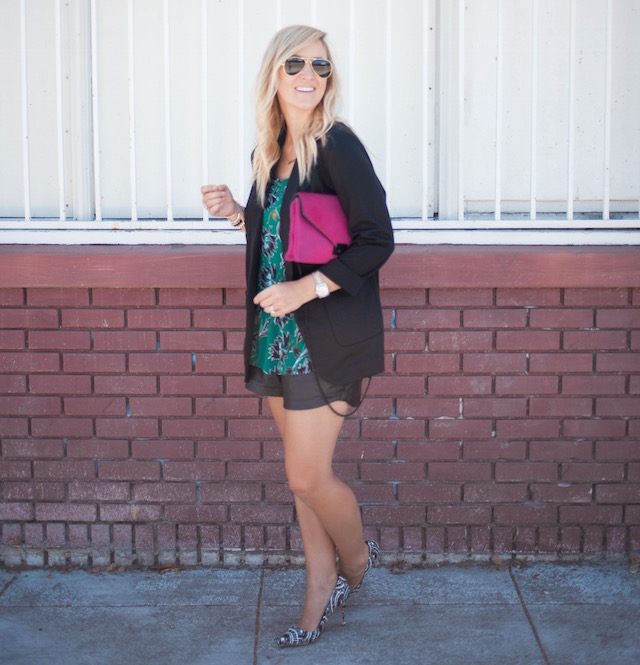 Trina Turk heels - 1 (2)