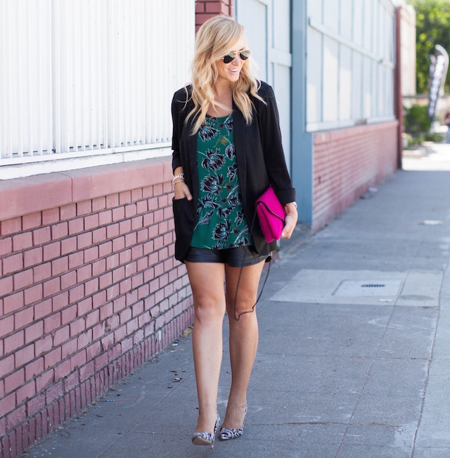 Trina Turk heels - 1 (4)