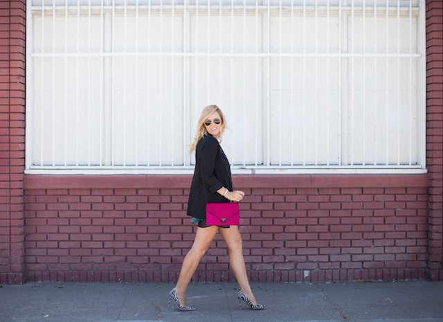 Trina Turk heels - 1 (6)