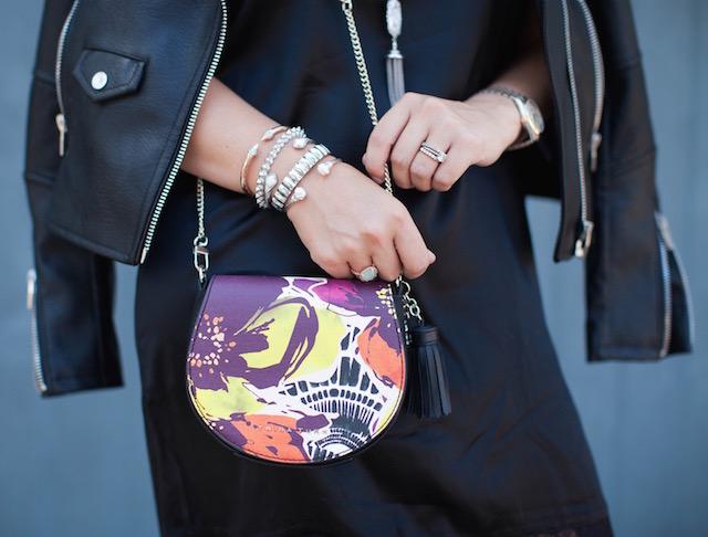 Trina Turk handbag