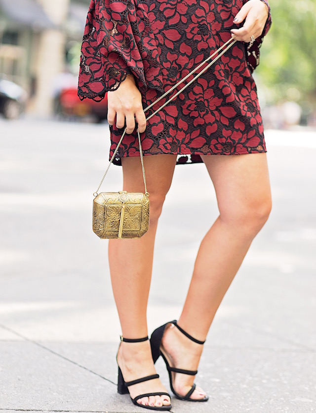 likely lace dress - 1 (11)