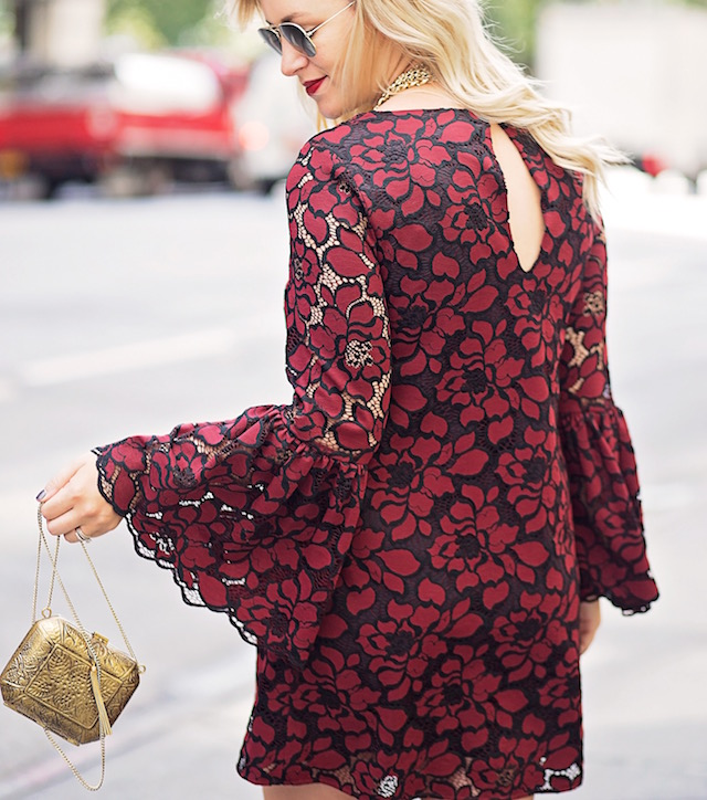 likely lace dress - 1 (12)
