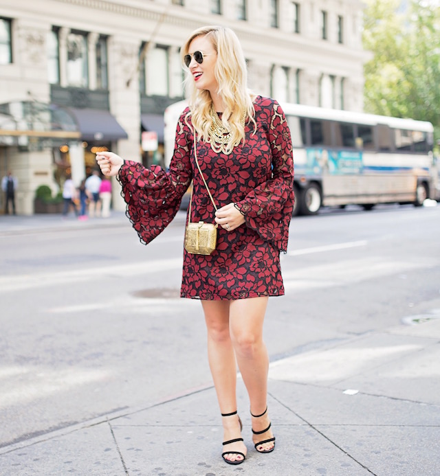 likely lace dress - 1 (3)