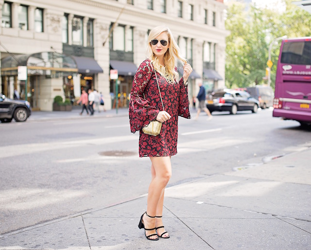 likely lace dress - 1 (4)