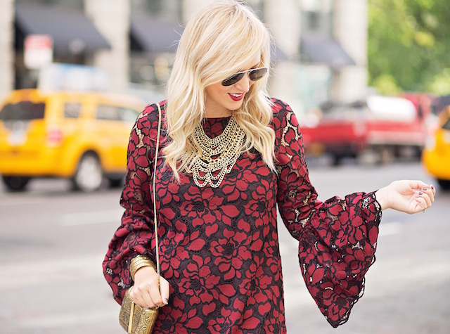 likely lace dress - 1 (9)