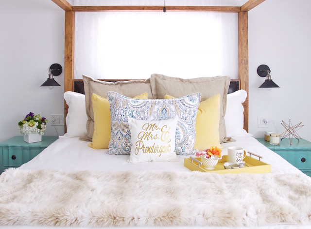 master bedding 2