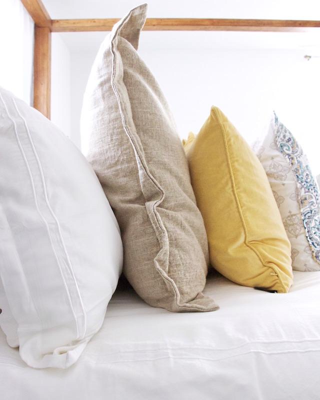 master bedding 4