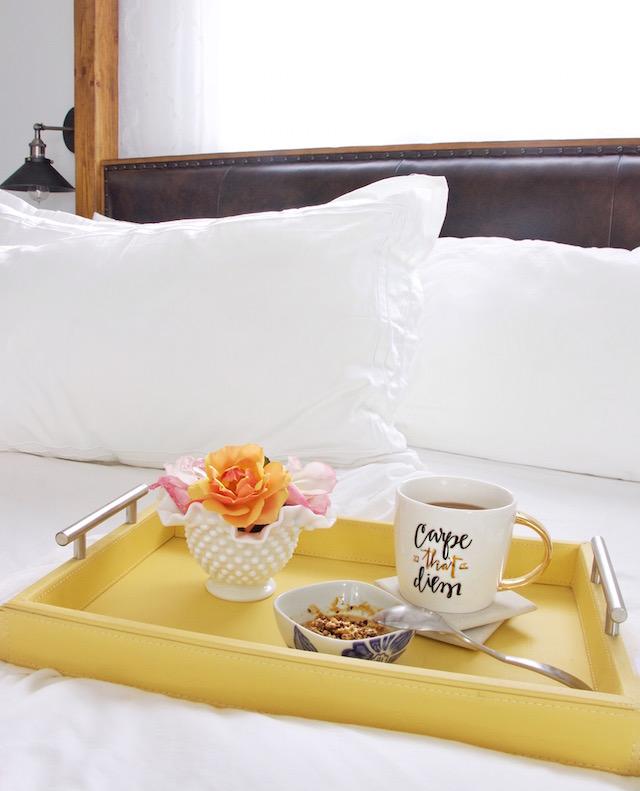 master bedding 6