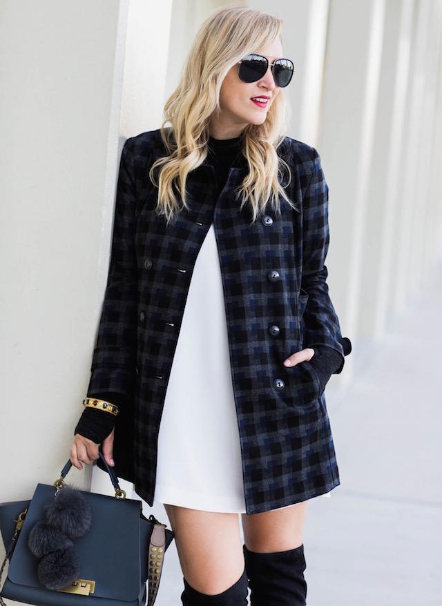 cabi jacket - 1 (1)