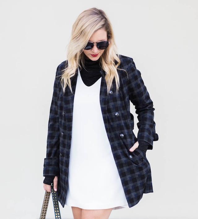 cabi jacket - 1 (6)