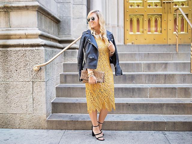 wayf lace dress - 1 (1)