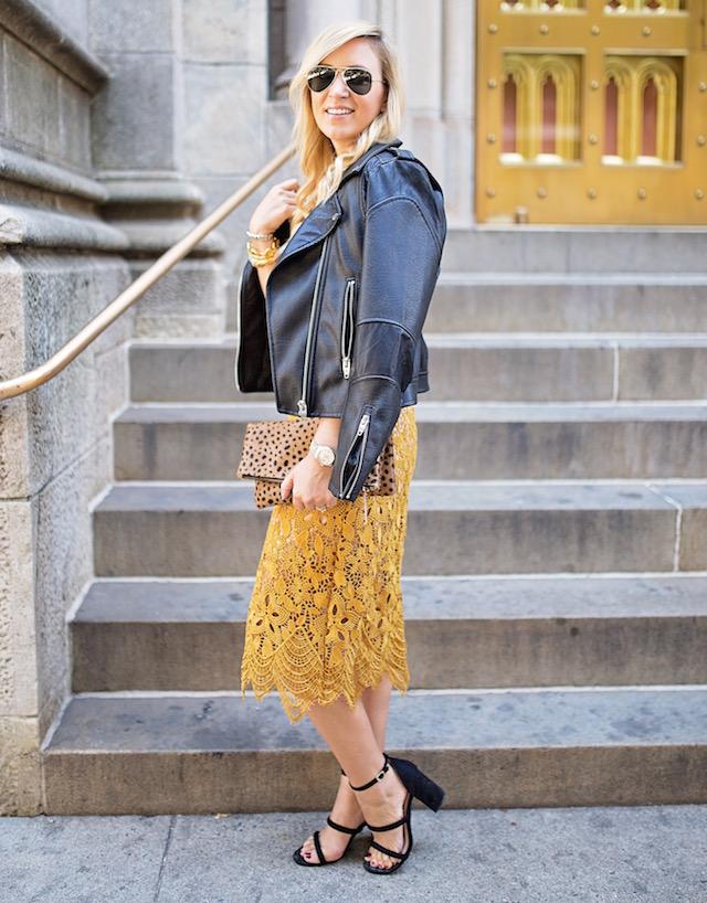 wayf lace dress - 1 (3)