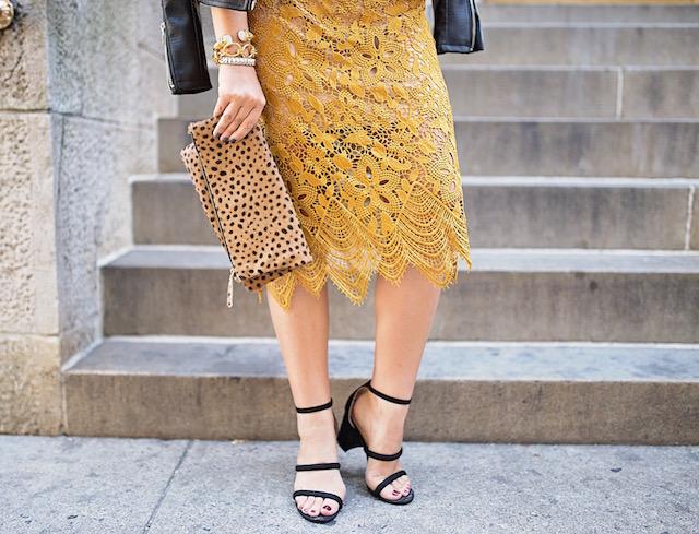 wayf lace dress - 1 (4)