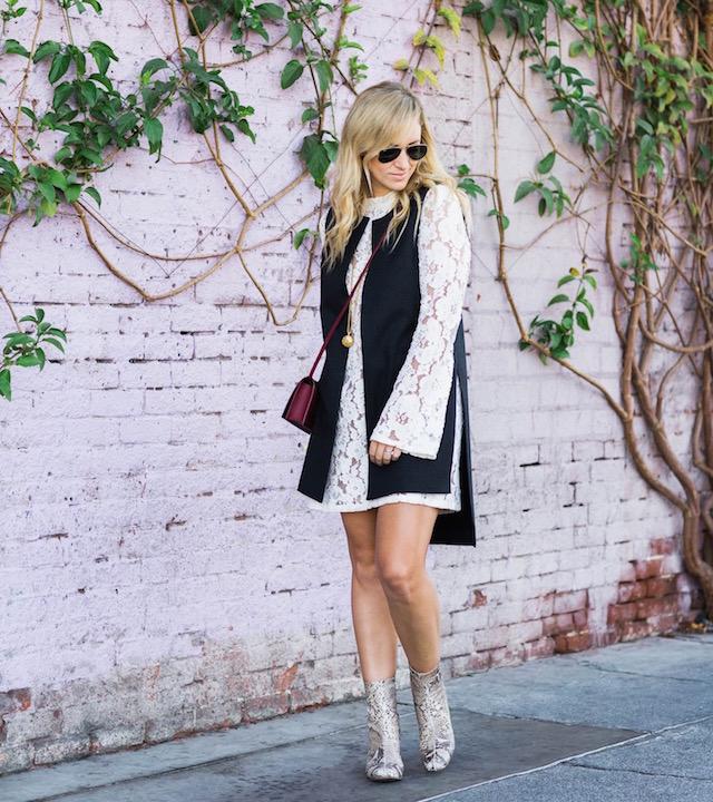 white lace dress - 1 (1)