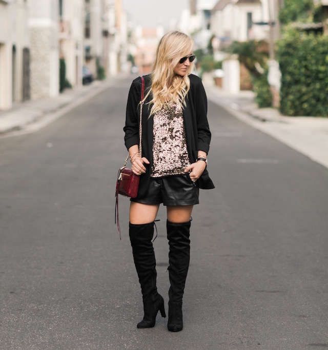 payless-boots-1-3