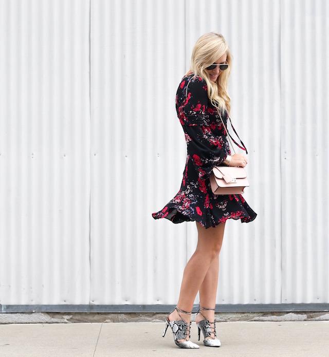 payless-heels-1-8