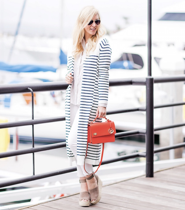 gingham-and-stripes-1-1