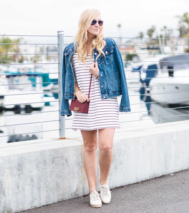 striped-dress-1-2
