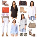Shopbop Buy More Save More sale picks