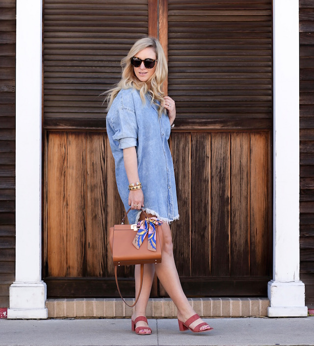 denim-dress-1-3