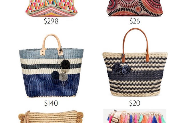 look-for-less-bags-1