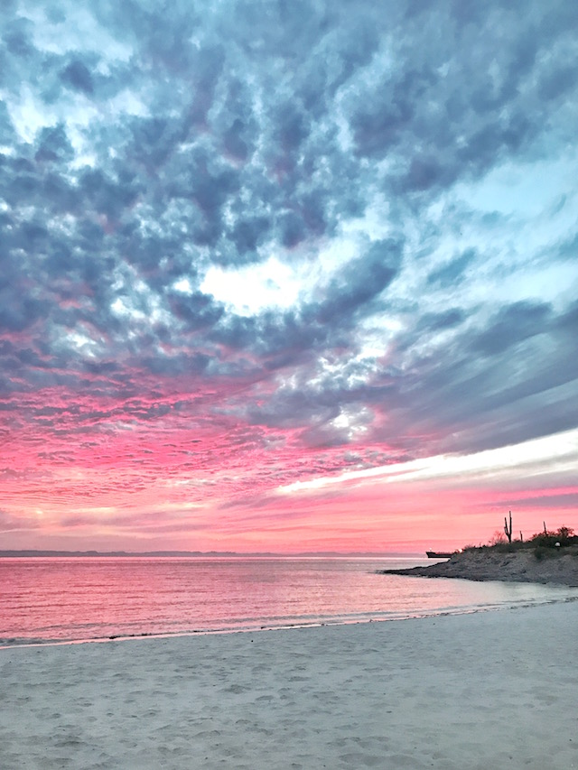 playa-de-la-paz-10