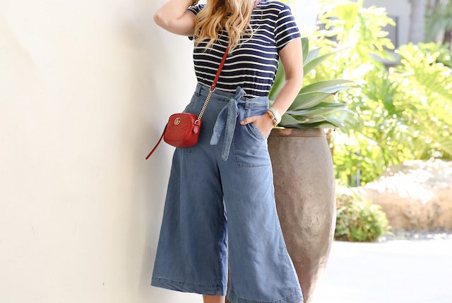 denim-culottes-1-6