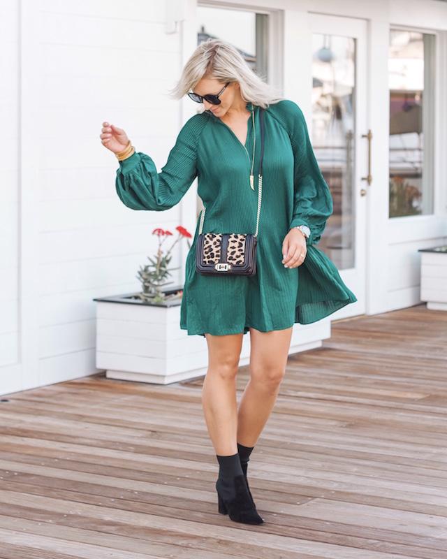 Nordstrom Anniversary Sale   My Style Diaries blogger Nikki Prendergast