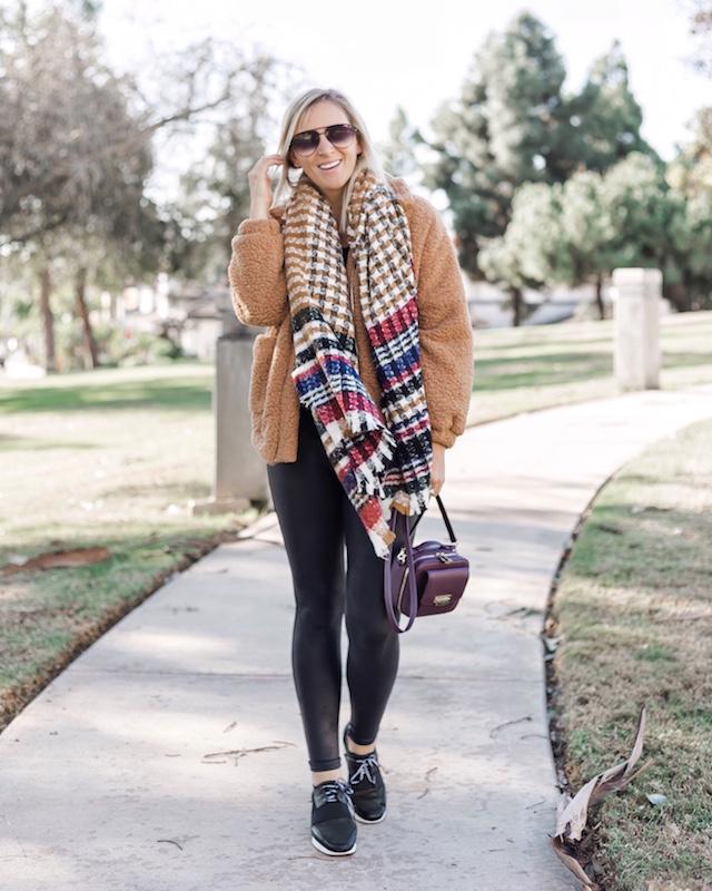 List of Black Friday deals | My Style Diaries blogger Nikki Prendergast