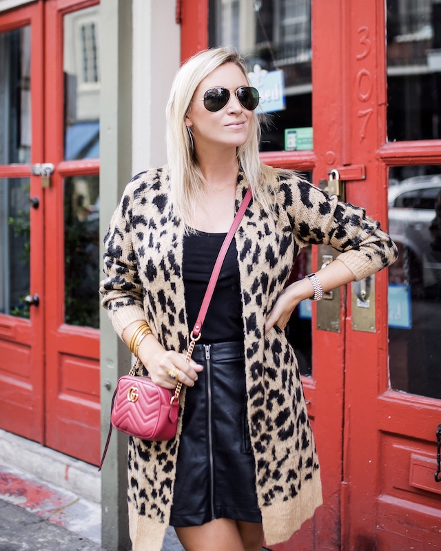 Nordstrom Anniversary Sale | My Style Diaries Nikki Prendergast