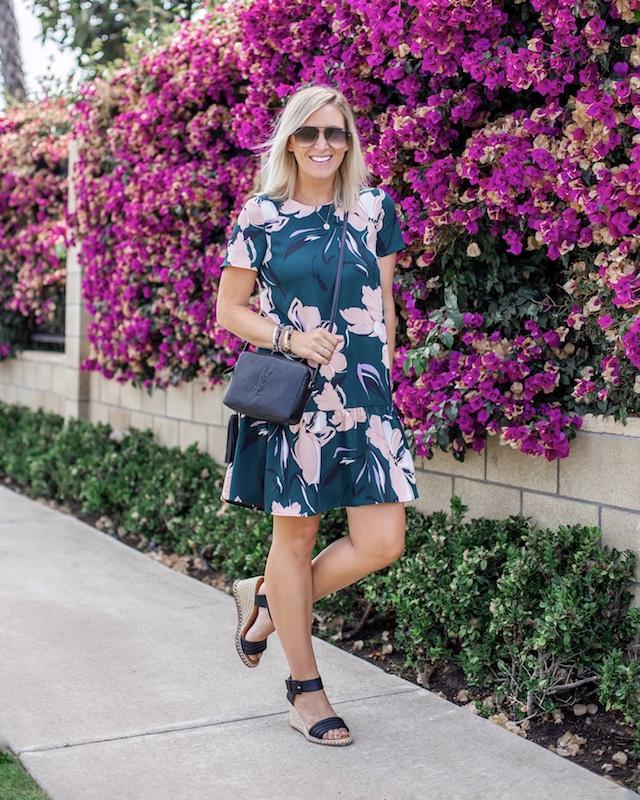 Nordstrom Anniversary sale picks | My Style Diaries blogger Nikki Prendergast