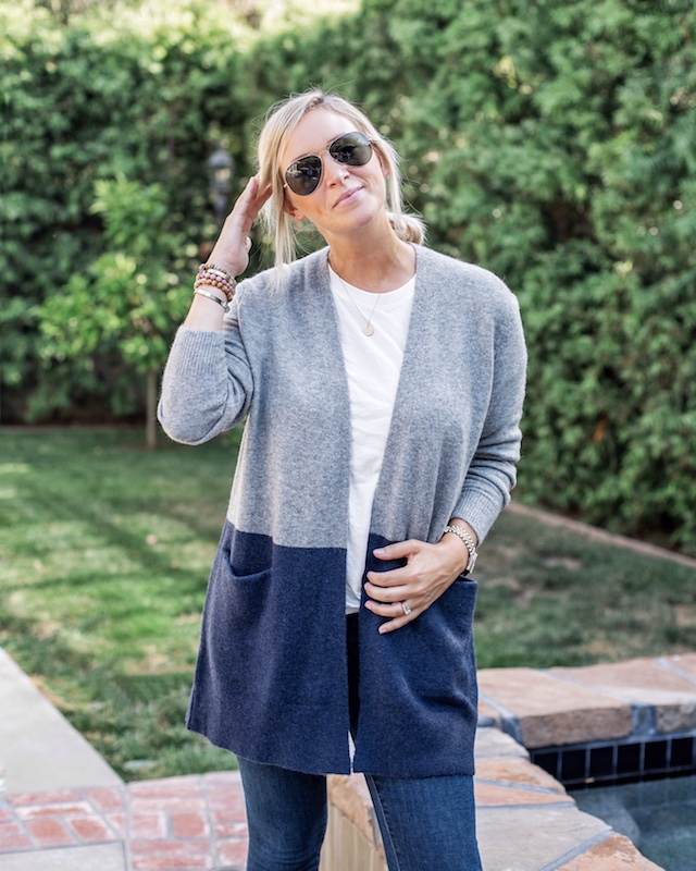 Shopbop Buy More Save More Fall Sale | My Style Diaries blogger Nikki Prendergast