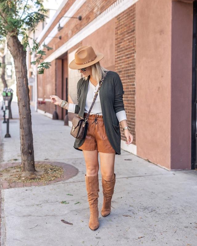 Amazon fashion finds | My Style Diaries blogger Nikki Prendergast