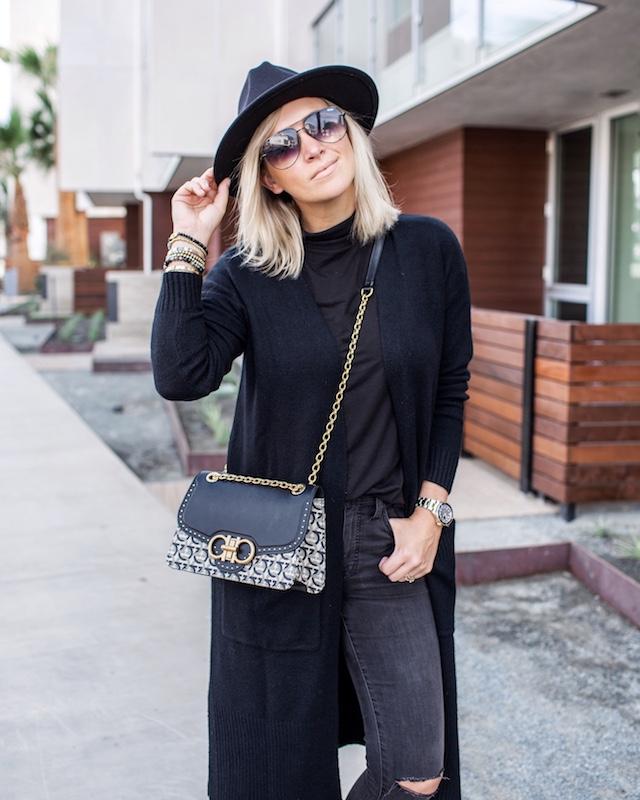 Best 2019 Black Friday sales | My Style Diaries blogger Nikki Prendergast
