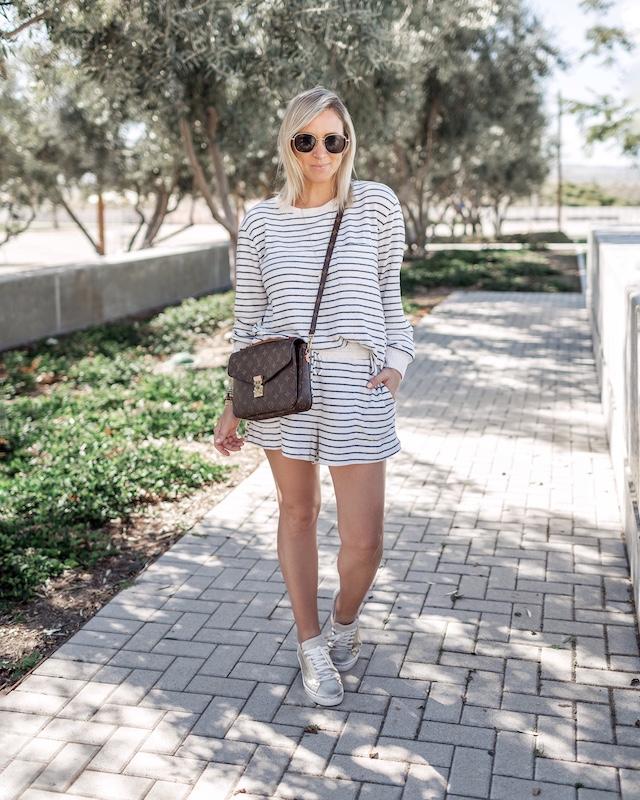 Target loungewear | My Style Diaries blogger Nikki Prendergast