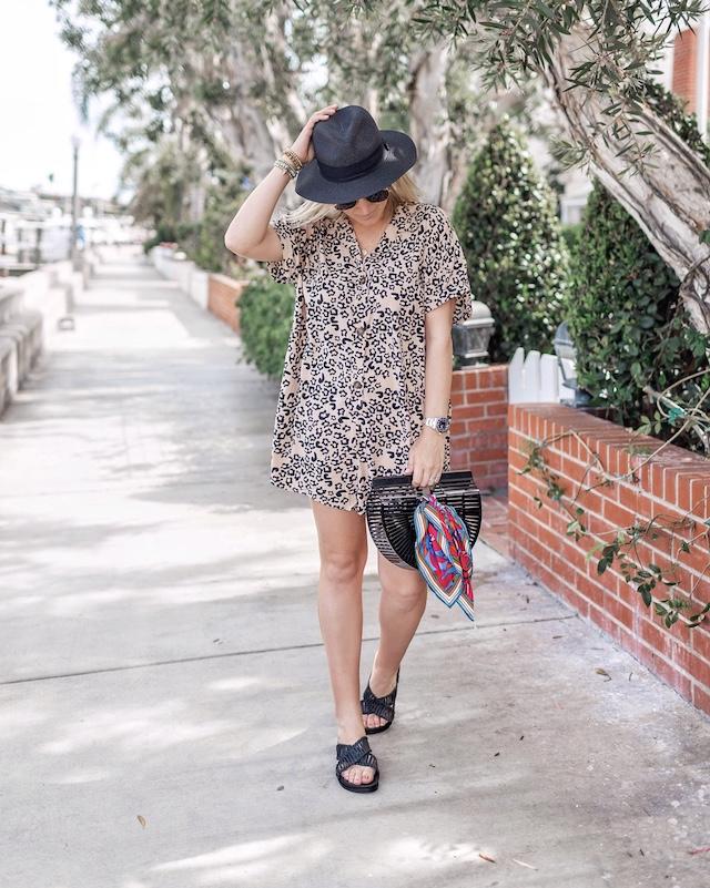 Tavik romper for spring | My Style Diaries blogger Nikki Prendergast