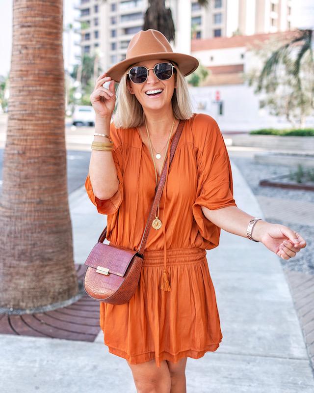Red Dress Boutique discount code | My Style Diaries blogger Nikki Prendergast